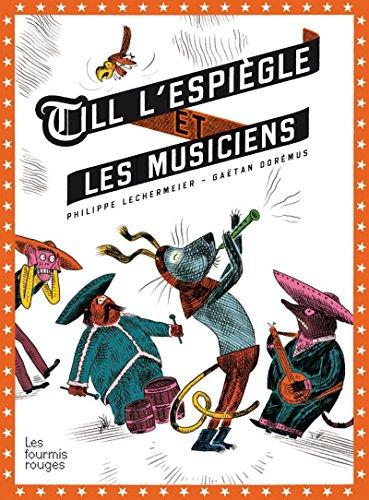 till-lespiegle-et-les-musiciens