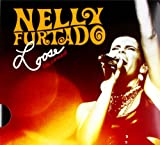 Nelly Furtado Loose-the Concert (Ltd. Pur Edt. )