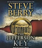 The Jefferson Key (Cotton Malone)