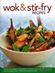 Wok & Stir-Fry Recipes: Discover The...
