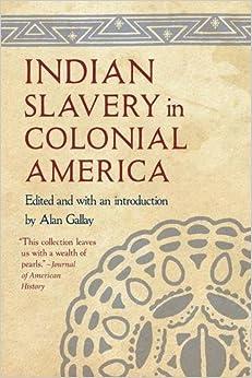 Slavery in Colonial America essay - History - Buy custom written