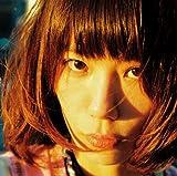 sound of me(初回生産限定盤)(DVD付)