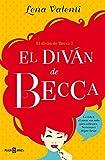El div�n de Becca (El div�n de Becca 1)