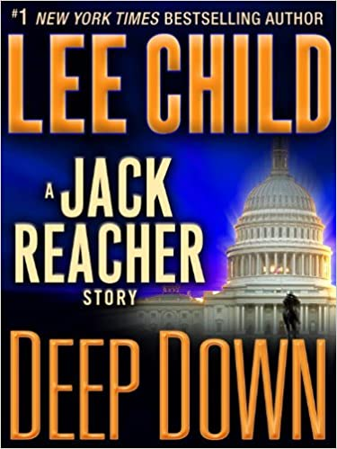 """Deep Down"" by
