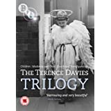The Terence Davies Trilogy [1976] [DVD]by Terry O'Sullivan