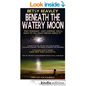 BENEATH THE WATERY MOON