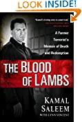 The Blood of Lambs: A Former Terrorist
