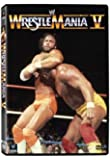 WWE: WrestleMania V