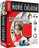 VideoWave Movie Creator