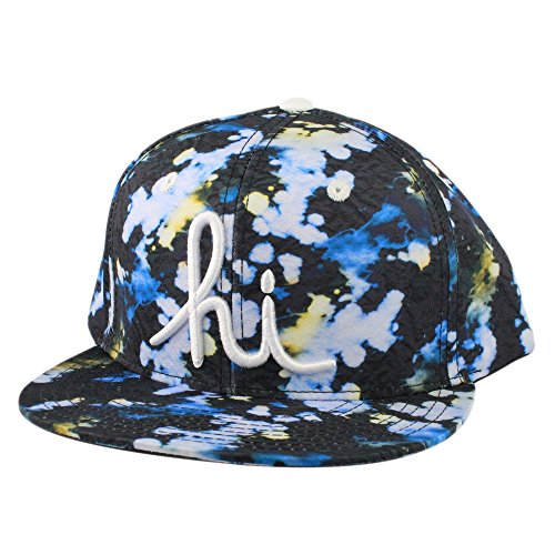 in4mation-hi-drano-snapback-one-size-fits-all-multi