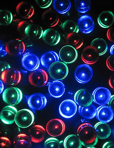 dngy-20m-powered-string-light-for-party-wedding-garden-christmas-light-holiday-outdoor-decoration-pu