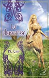 echange, troc Cast P.C. - La Chasseresse