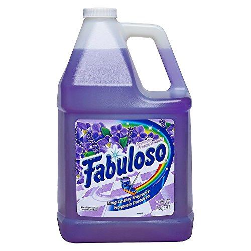 fabuloso-all-purpose-cleaner-liquid-solution-purple-lavender-scent-128-fl-oz-4-quart