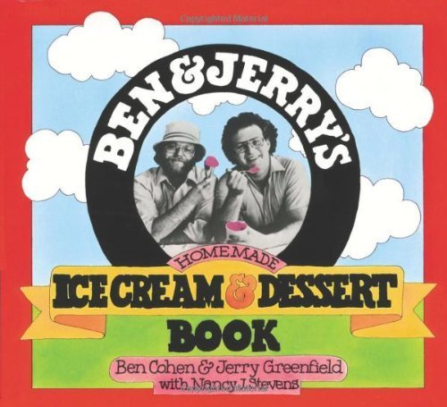 ben-and-jerrys-homemade-ice-cream-and-dessert-book-by-cohen-ben-r-greenfield-jerry-1994-paperback