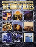 The Moody Blues: Guitar Anthology Series Tab