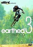 Earthed 3: Europa [Import anglais]