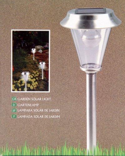 Prix des lampadaire jardin 1 for Ampoule lampadaire exterieur