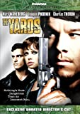 The Yards (Directors Cut) (Miramax Collectors Series)