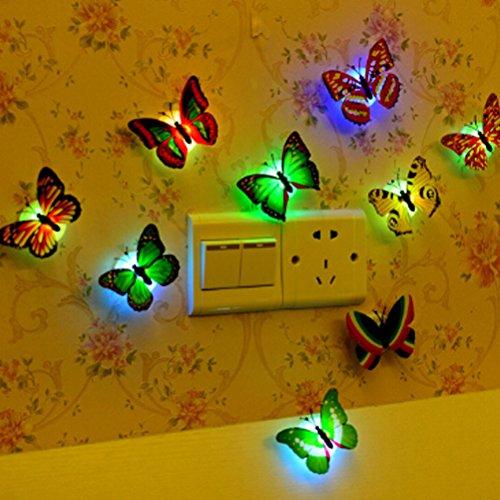 bestim-incuk-led-night-light-1-piece-color-changing-stick-on-butterlfy-wall-night-light-lamp-for-bab