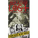 Paradise Lost [VHS]