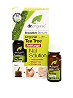 Dr. Organic Tratamiento Uñas Árbol De Tè 10 ml