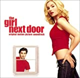 echange, troc Various Artists - The Girl Next Door