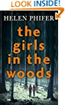 The Girls In The Woods (The Annie Gra...