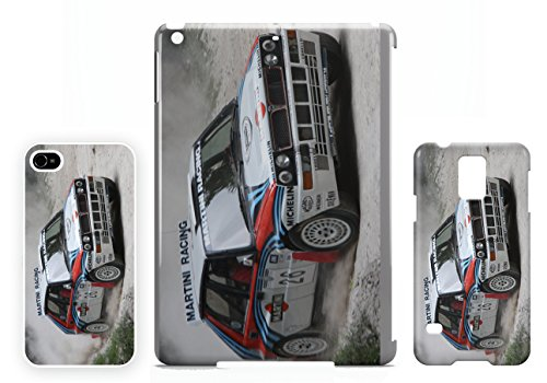 lancia-delta-integrale-ipad-air-case-cover