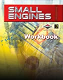 Small Engines Workbook