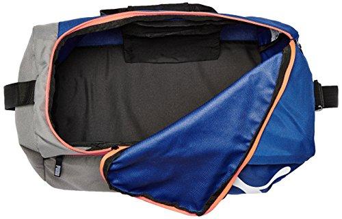 puma bags sale online on sale   OFF49% Discounts a5095e49a06ff