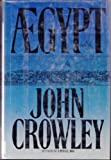Aegypt (Bantam Spectra Book) (0553051946) by Crowley, John