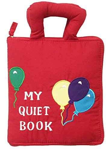 My-Quiet-Book-for-Toddlers-by-Pockets-of-Learning