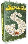 Coffret samantha au gite, vol. 1 a 4