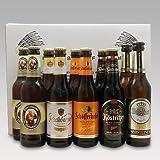 人気ドイツビール5種10本セット【ドイツビール】