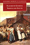 North and South (Oxford World's Classics)