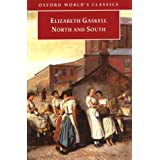 North and South (Oxford World's Classics)by Elizabeth Cleghorn...