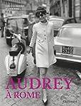 Audrey � Rome