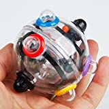 Dresden Magic Ball Rubik's 360 New product Cube Puzzle Toy