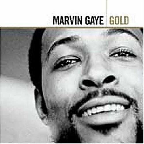 Marvin Gaye - Gold - Zortam Music