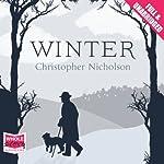 Winter | Christopher Nicholson