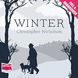 Winter Audiobook
