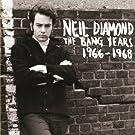 Bang Years 1966 - 1968