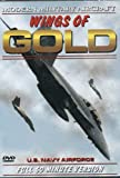 echange, troc Modern Military Aircraft - Wings of Gold [Import anglais]