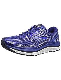 Men's Brooks Glycerin 12 Running Shoe