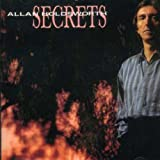 Secrets by Allan Holdsworth (2007-05-08)