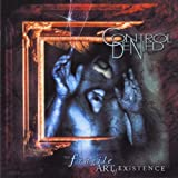 Fragile Art of Existence by Control Denied (1999-11-30)