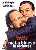 Mafia Blues 2, la rechute