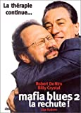 echange, troc Mafia Blues 2, la rechute