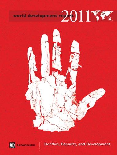 The Autobiography of a Slave / Autobiografia de un Esclavo (Latin American Literature Series)