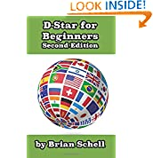 Brian Schell (Author) Buy new:   £7.34 14 used & new from £4.53